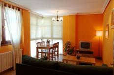 Holiday apartment 638427 for 6 persons in Ezcaray