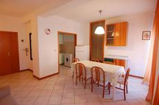 Holiday apartment 638494 for 6 persons in Rosolina Mare