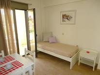 Holiday apartment 638497 for 2 persons in Sfakaki