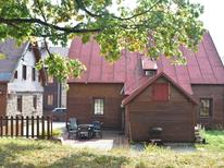 Holiday home 638700 for 8 persons in Abertamy