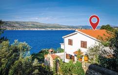 Maison de vacances 638780 pour 12 personnes , Okrug Donji