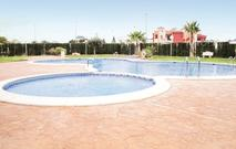 Holiday apartment 638802 for 6 persons in Orihuela Costa
