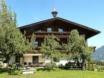 Holiday apartment 638961 for 5 persons in Aschau im Zillertal