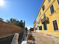 Holiday apartment 639092 for 6 persons in La Giudecca