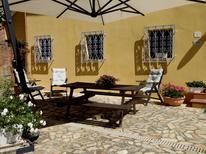 Vakantiehuis 639119 voor 13 personen in Vicopisano