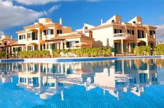 Maison de vacances 639171 pour 4 adultes + 2 enfants , Sa Rapita