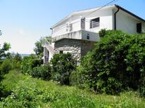 Holiday apartment 639246 for 3 persons in Starigrad-Paklenica