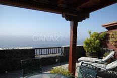 Holiday home 639370 for 4 persons in Fuencaliente de la Palma