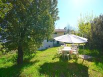Ferienwohnung 639522 für 8 Personen in Sesta Godano