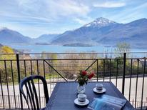 Studio 639615 for 2 persons in Brenzio