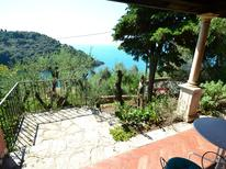Holiday home 639821 for 8 persons in Lerici