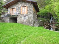 Villa 639835 per 4 persone in Saliana