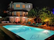 Vakantiehuis 639867 voor 10 personen in Kalkan