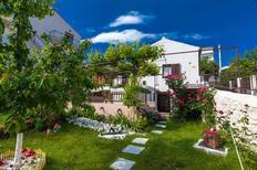 Ferienhaus 639982 für 5 Personen in Crikvenica