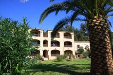 Appartamento 639988 per 4 persone in Tiuccia