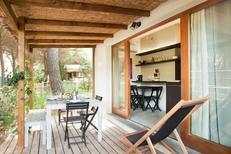 Appartement de vacances 639995 pour 6 personnes , Castiglione della Pescaia