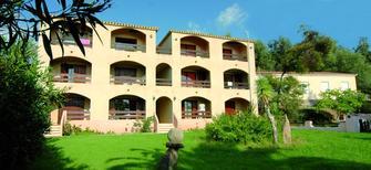 Appartamento 639997 per 6 persone in Tiuccia