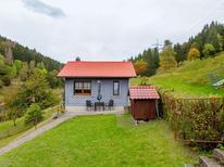 Vakantiehuis 64912 voor 2 personen in Langenbach