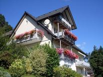 Holiday apartment 640046 for 6 persons in Forbach