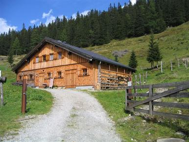 Holiday home 640442 for 8 persons in Rauris