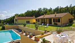 Appartement 640704 voor 4 personen in Gambassi Terme