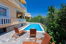 Ferienwohnung 640735 für 4 Personen in Šilo