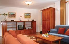 Holiday apartment 640835 for 4 persons in Mozirje