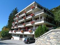 Apartamento 640859 para 2 personas en Crans-Montana