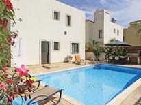 Holiday home 640866 for 8 persons in Paralimni