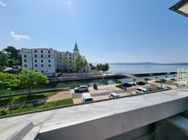 Holiday apartment 640872 for 5 persons in Crikvenica