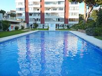 Holiday apartment 640877 for 4 persons in Benalmádena