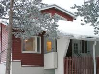 Dom wakacyjny 640890 dla 4 osoby w Levi