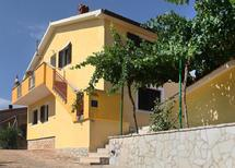 Holiday apartment 641129 for 4 persons in Marčana