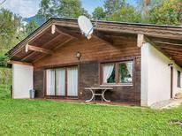 Ferienhaus 641223 für 4 Personen in Iselsberg