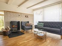 Holiday home 641607 for 6 persons in Helligsø