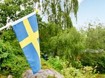 Ferienhaus 641634 für 4 Personen in Holm