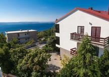 Holiday apartment 641649 for 8 persons in Crikvenica
