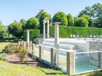 Studio 641677 für 2 Personen in Montbrun-les-Bains