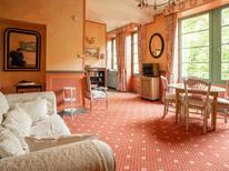 Studio 641679 voor 2 personen in Montbrun-les-Bains