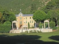 Studio 641681 für 4 Personen in Montbrun-les-Bains