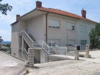 Holiday apartment 641693 for 5 persons in Crikvenica