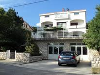 Holiday apartment 641698 for 5 persons in Dramalj