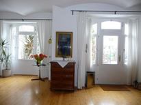 Studio 641718 for 3 persons in Bezirk 18-Währing