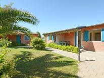 Ferienhaus 641997 für 3 Personen in Porto Potenza Picena