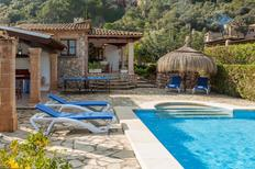 Holiday home 642026 for 5 persons in Pollença