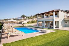 Ferienhaus 642035 für 5 Personen in Gavalochori