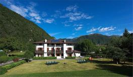Holiday apartment 642197 for 5 persons in Pieve di Ledro