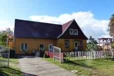 Appartement de vacances 642751 pour 4 personnes , Fuhlendorf