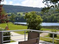Rekreační byt 642963 pro 4 osoby v Vielsalm