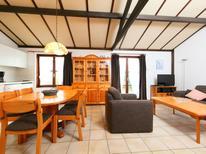 Dom wakacyjny 642964 dla 4 osoby w Bredene